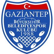 Gaziantep FK logo