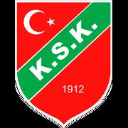 Karsiyaka logo