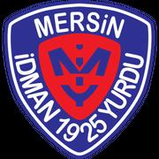 Icel Idman Yurdu logo