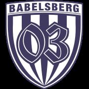 Babelsberg logo