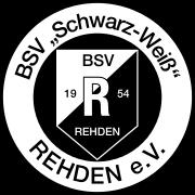 BSV Rehden logo