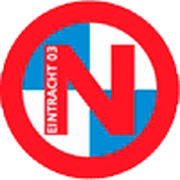 Eintracht Norderstedt logo