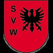Wilhelmshaven logo