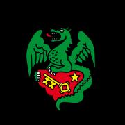 Wormatia Worms logo