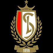 Standard Liege logo