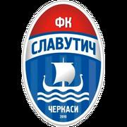 Cherkashchyna logo