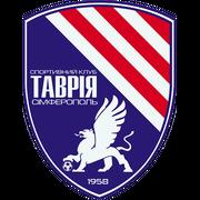 Tavria logo