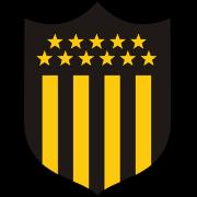 Club Atletico Penarol logo