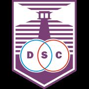 Defensor Sporting logo