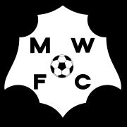 Montevideo Wanderers logo
