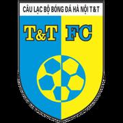 Ha Noi FC logo