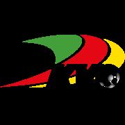 Oostende logo