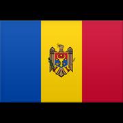 Moldova logo