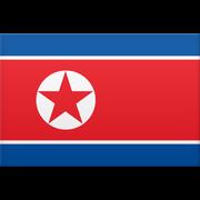 Nordkorea logo