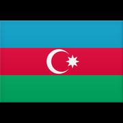 Aserbajdsjan U21 logo
