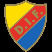 Djurgården logo