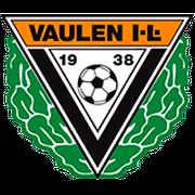 Vaulen logo