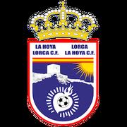 Lorca FC logo