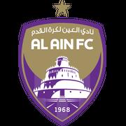 Al-Ain logo