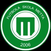 FS Metta/LU logo