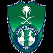 Al Ahli logo