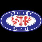 Vålerenga logo