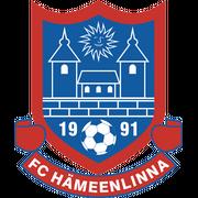 Hameenlinna logo