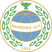 Sandnes 2 logo