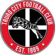 Truro City logo