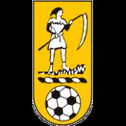 East Thurrock United logo
