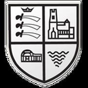 Hampton & Richmond logo