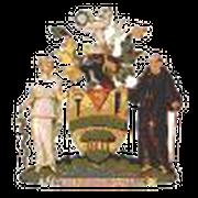 Harrow Borough logo
