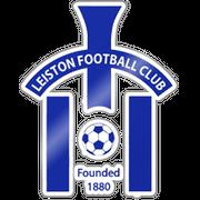 Leiston logo
