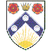 Lowestoft Town logo