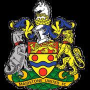 Maidstone logo