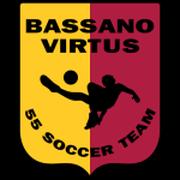 Bassano Virtus logo