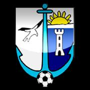 Bellaria Igea Marina logo