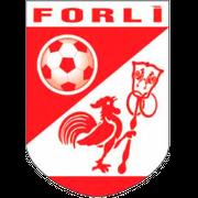 Forlì logo