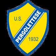 Pergolettese logo