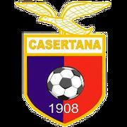 Casertana logo