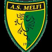 Melfi logo