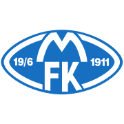 Molde 2 logo