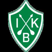 IK Brage logo