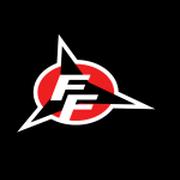 Skellefteå logo