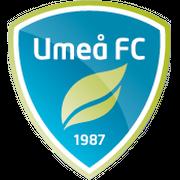 Umeå logo
