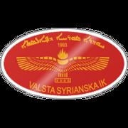 Valsta Syrianska logo