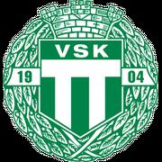 Västerås SK logo