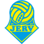 Jerv logo