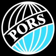 Pors Grenland logo
