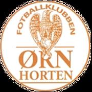 Ørn-Horten logo